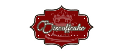 biscoffcake