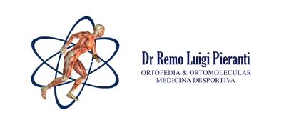 dr-remo-luigi-pieranti