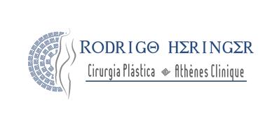 dr-rodrigo-heringer