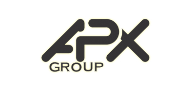 apxgroup