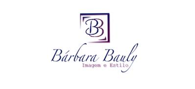 barbara-bauly