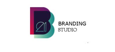 branding studio