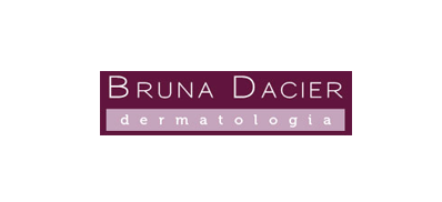 bruna dacier dermatologia