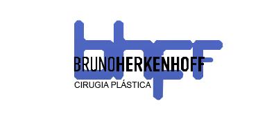 bruno herkenhoff