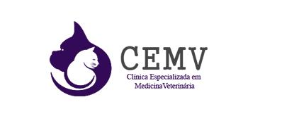 cemv-clinica-especialiada-em-medicina-veterinaria