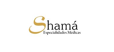 clinica shama