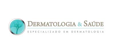 dermaologia e saude