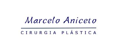dr marcelo aniceto