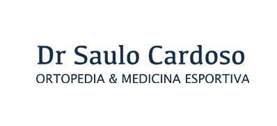 dr saulo cardoso