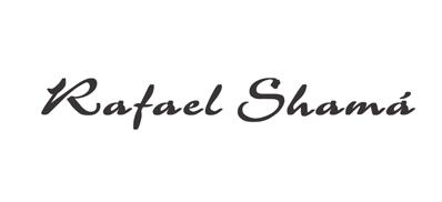 rafael shama
