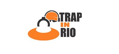 trap in rio