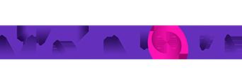 Mktnova Logo